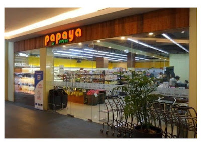 Lowongan Kerja Sebagai Technician Papaya Fresh Galery Bandung