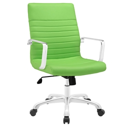 Green Conference Chair