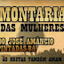 Vem aí a 3ª Montaria das Mulheres em José Amâncio, Pintadas