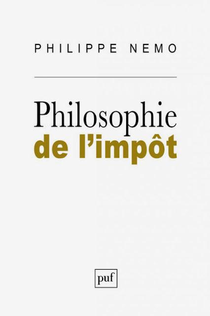 https://fr.irefeurope.org/Publications/Chroniques-de-livres/Philosophie-de-l-impot