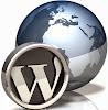 Wordpress Blog Setup | Installation Service
