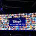 Disney Plus Dijital Yayın Platformları Arasına Hızlı Giriş Yaptı