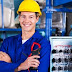 Why You Should Hire an Electric Repair Company