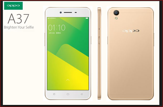 oppo a37fw official firmware Download - FIRMWARE DOWNLOAD