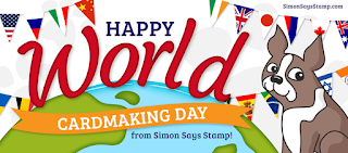http://www.simonsaysstampblog.com/blog/happy-world-card-making-day-from-simon-says-stamp/