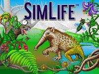 https://collectionchamber.blogspot.com/p/simlife-genetic-playground.html