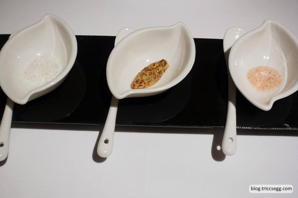 歐華飯店地中海餐廳(29).JPG