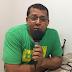Confira a opinião de José Ribeiro da Costa