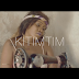 VIDEO   Kidoti Baby - KITIMTIM
