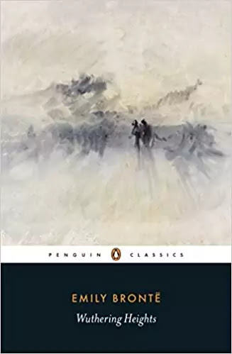 book-review-wuthering-heights-by-emily-bronte