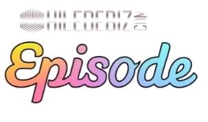 Episode - Choose Your Story 11.30.0+gn Full APK indir - Sınırsız Para Hileli MOD
