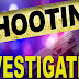Shooting leaves one person dead in San Jacinto