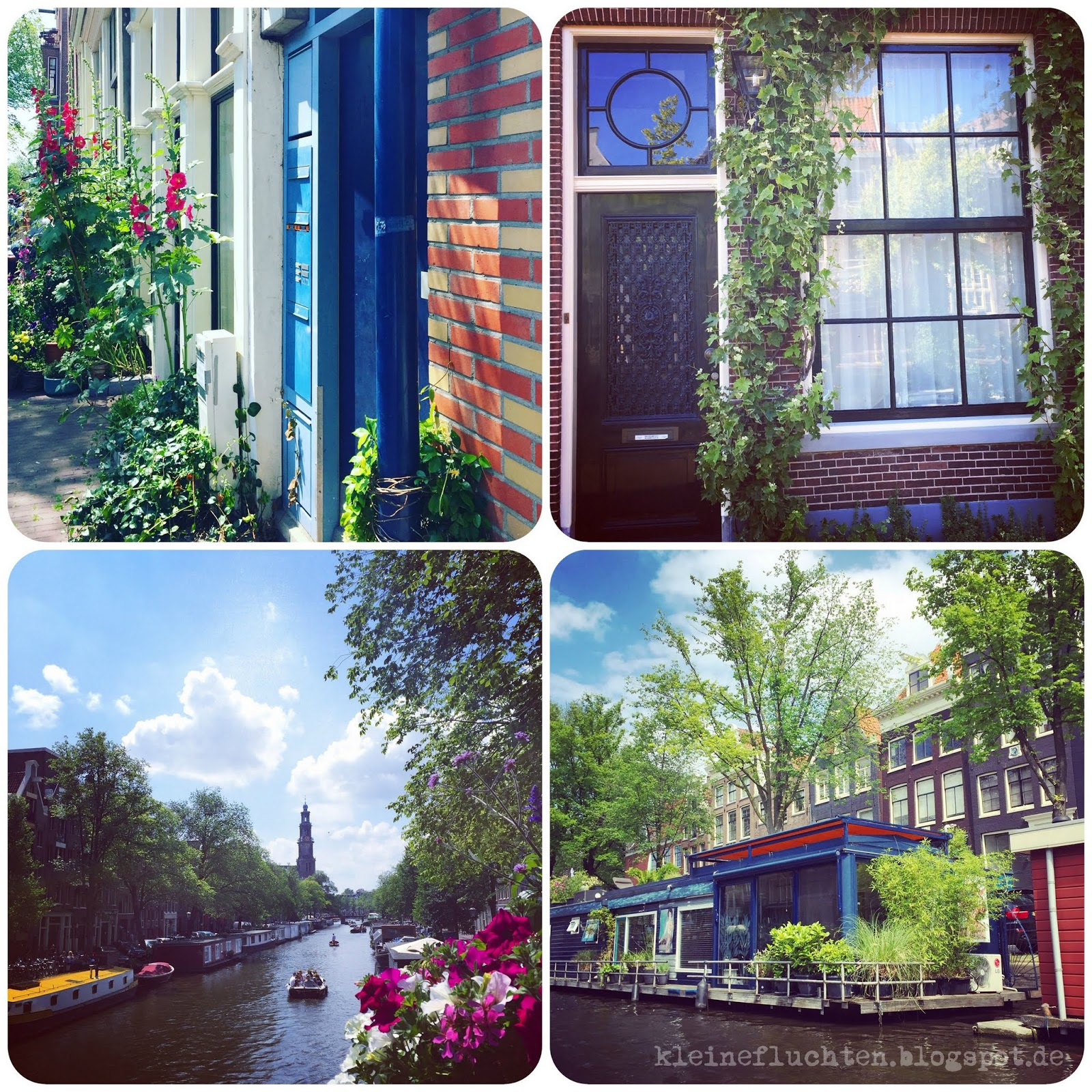 Mein Insta Wochenende In Holland Kleine Fluchten Bloglovin