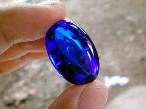 http://1.bp.blogspot.com/-OWa0LAKensk/VMmEOsX4vbI/AAAAAAAAM0E/vMWt-diGjx0/s1600/blue%2Bsafir.jpg
