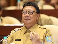 Siap-siap! Pendaftaran PPPK & CPNS 2021 Sudah di Depan Mata, Berikut Pernyataan KemenPAN-RB