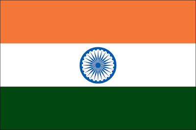 India gains respects and becomes the most valuable country in the world
