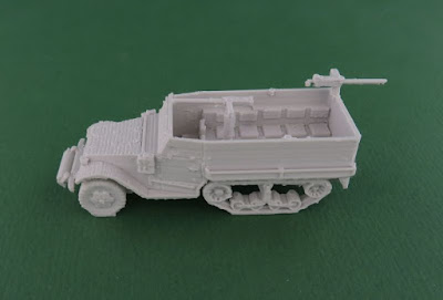 M5 Halftrack picture 2