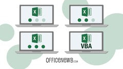 microsoft-excel-2013-from-beginner-to-advanced-and-beyond