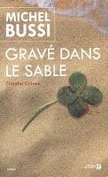 http://exulire.blogspot.fr/2015/09/grave-dans-le-sable-michel-bussi.html
