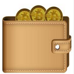 best desktop bitcoin wallet - b8coin exchange