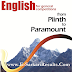 Plinth to Paramount by Neetu Singh PDF in English