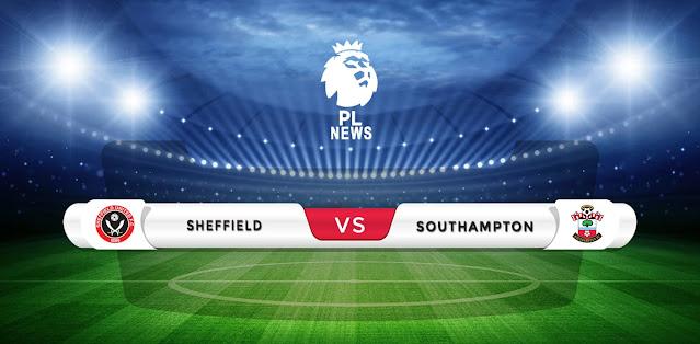 Sheffield United vs Southampton Prediction & Match Preview