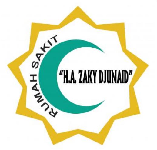 Jadwal Dokter RS H.A. Zaky Djunaid Pekalongan
