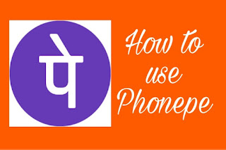How to use Images on blog, 5 tarike jinse aap blog pe image use kar sakte hai