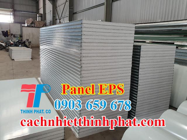 panel-eps-cách-nhiệt
