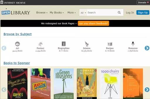 Situs Terbaik Untuk Download Buku Gratis-2