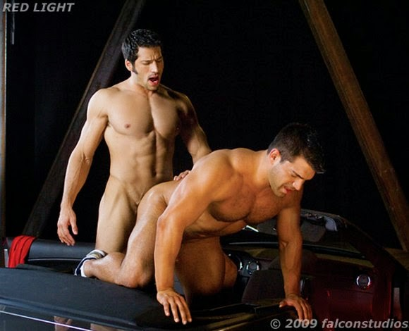 free gay video porn tube queer