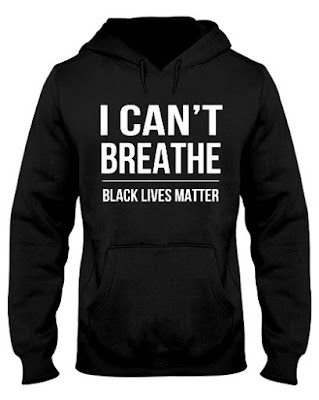 black lives matter merch that donates hoodie,  black lives matter merch that donates sweatshirt,  black lives matter merch that donates t shirt,