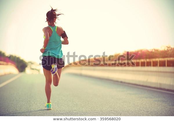 Jogging aur Running ke fayde in hindi | जोगिंग और रानिंग