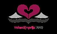 Valentijnfestival 2018 van het Valentijngenootschap