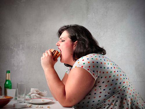 Como se Livrar da Compulsão pela Comida e ter Total Autocontrole?