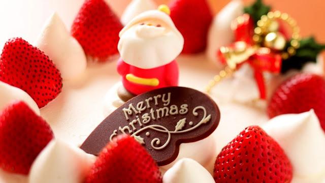 yummy-merry-christmas