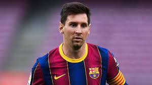 Messi Age, Wikipedia, Biography, Children, Salary, Net Worth, Parents.