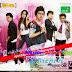 M VCD Vol 43 [Loung Ke Oy Bat Yum Te Tek Pnek Kloun Eng]