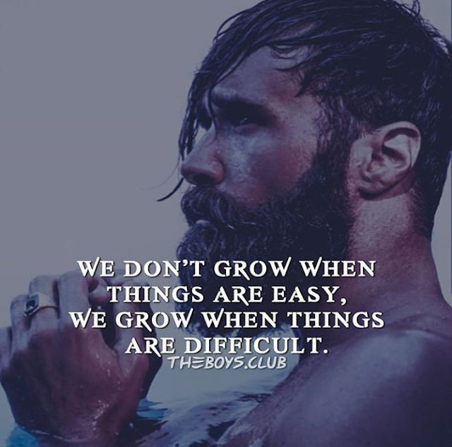 Inspirational Quotes and Saying