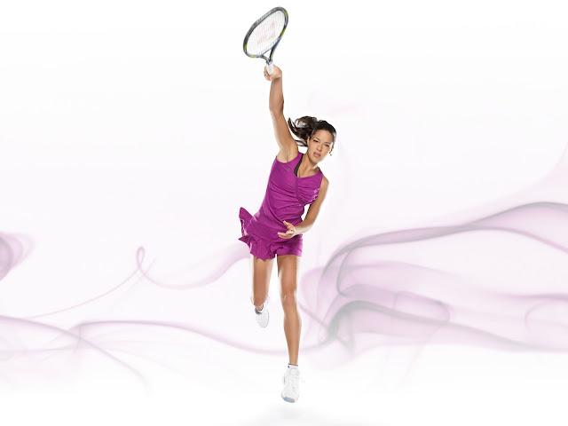 Ana Ivanović download besplatne pozadine za desktop 1280x960 sport tenis