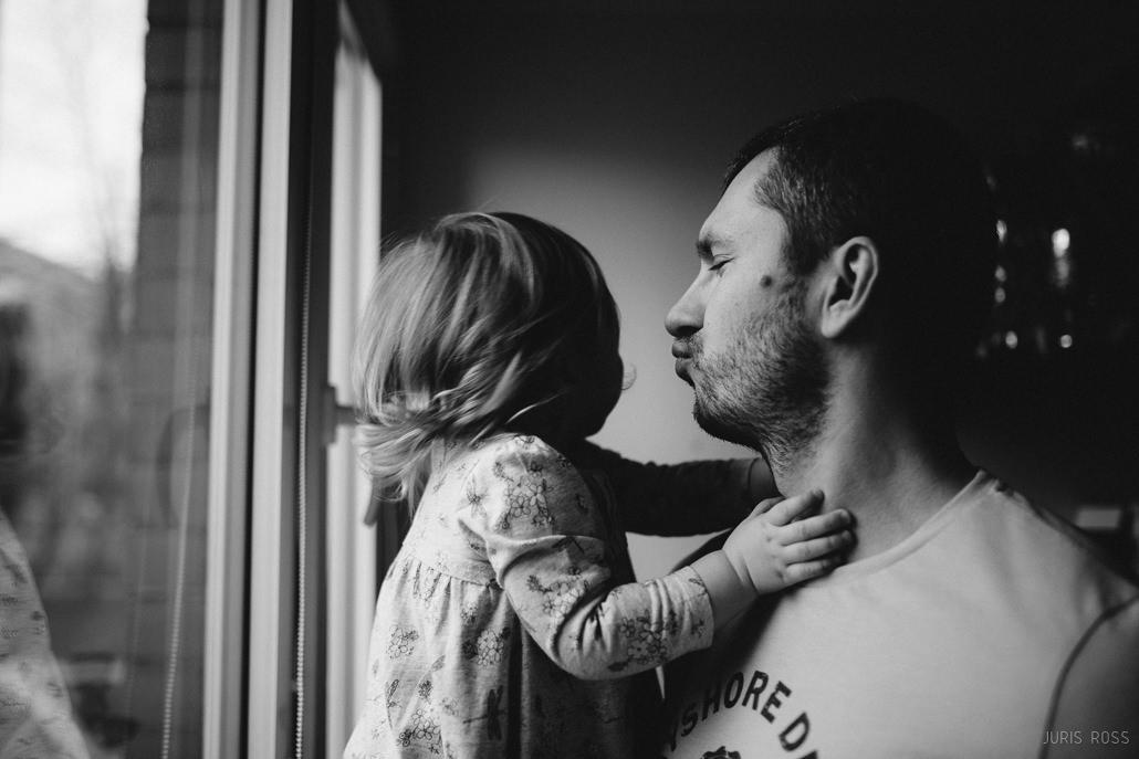 ģimenes fotosesija rīgā