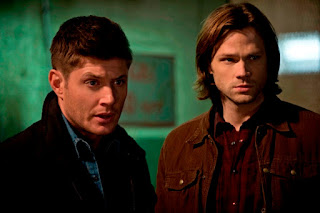 Recap/review of Supernatural 8x16 'Remember the Titans' by freshfromthe.com