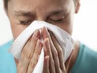Paraíba já tem 30 casos suspeitos de H1N1 em 10 cidades