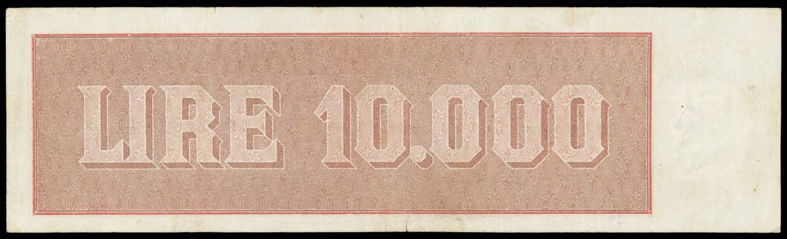 LIRE 10000
