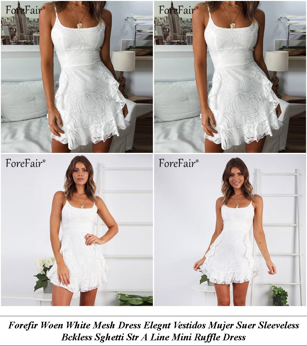 Western Dresses For Womens Online Shopping - Womens Fashion Clothing Online - Female Dress Code For Interview