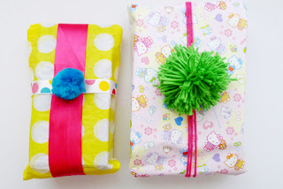 Jennasisterbday12%2528c%25292011 Super Kawaii Crafts Blog and Gift Wrapping Inspiration | My Life As a Magazine