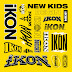 iKON - New Kids : Begin [Single] (2017)