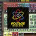 Cherry Audio Voltage Modular Nucleus 2.0