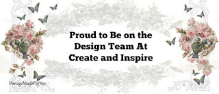 DT Create And Inspire