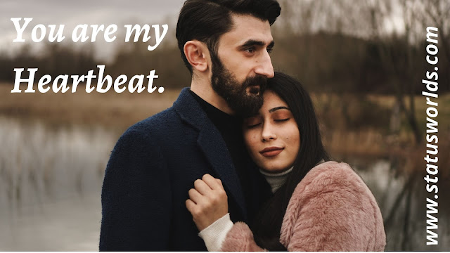 Relationship Status, Quotes, And Captions